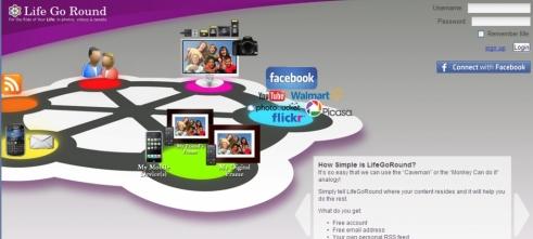Home_Page_ScreenShot2