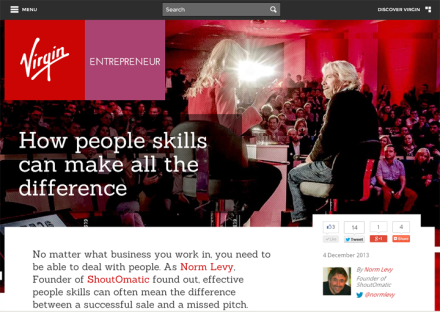 People_Skills_blog